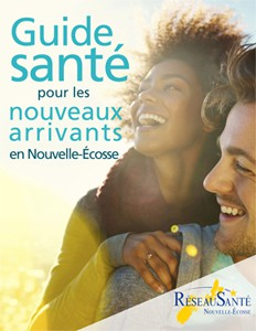 couverture-arrivants